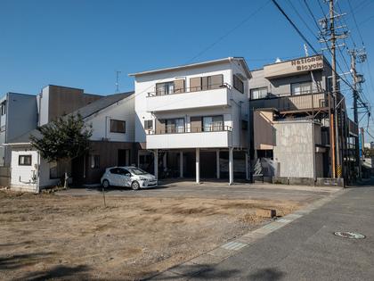 刈谷市高須町坤25番7