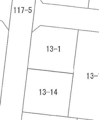 愛知県刈谷市熊野町1丁目13番1
