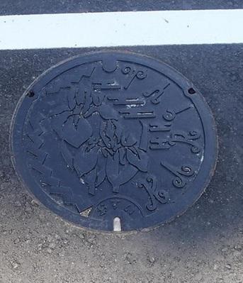 公共下水道汚水幹線整備工事(主要地方道豊田知立線)